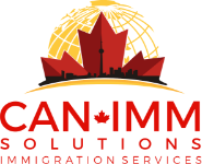 CAN-IMM Solutions